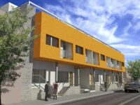 Residencial Chacora