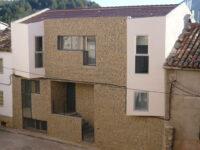 Casa Perez Bayo