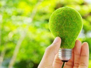 obtener licencia ambiental