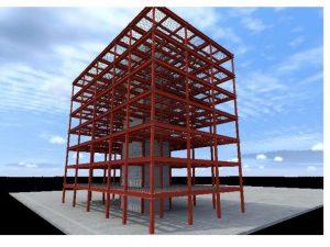 certificado estructural