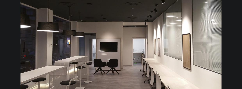 slide oficinas
